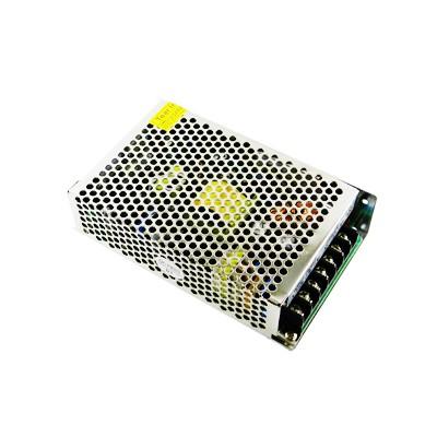 LED-trafo 12V 100W