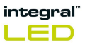 Integral Led image