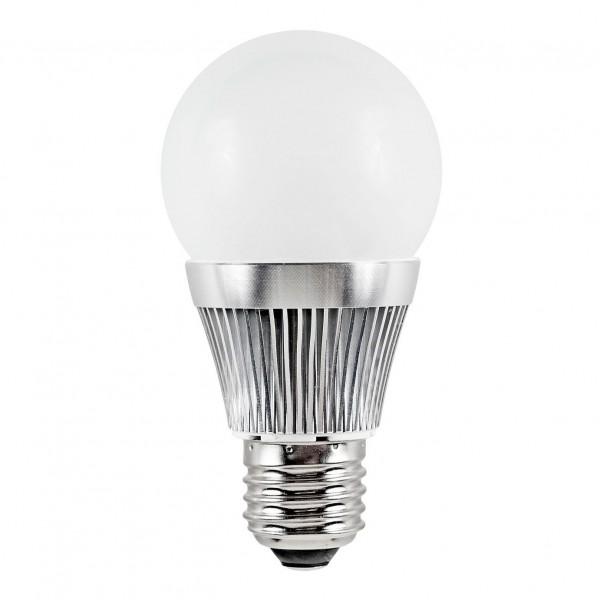 SPL LED lamp E27 Warmwit 3W 12-60V