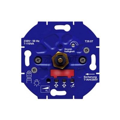 LED-dimmer 230V (250W)