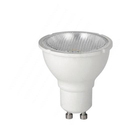 Megaman LED spot GU10 koelwit 4W