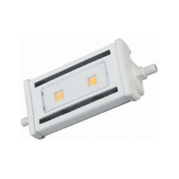 Megaman Pro R7s LED staaflamp 9W Warm wit
