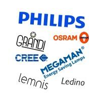 De-verschillende-merken-LED-lampen-vergeleken