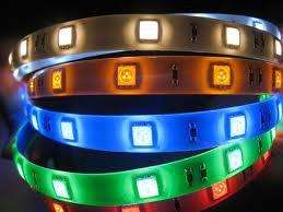 Welke-LED-strip-heb-ik-nodig