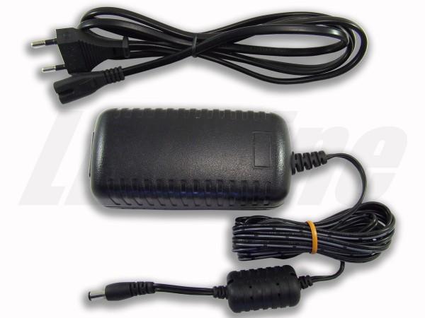 LED Adapter 42 watt 12V (plug & Play)