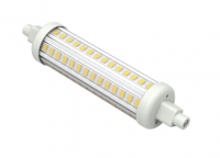 Integral LED R7s 9,5 watt neutraal wit 118mm