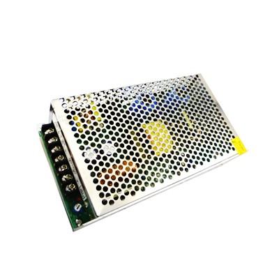 LED-trafo 12V 150W