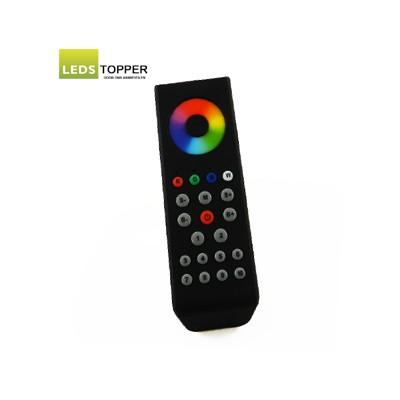 Multizone RGB-controller Afstandsbediening