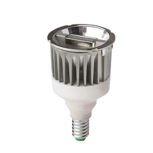 Megaman LED spot E14 warmwit 7W