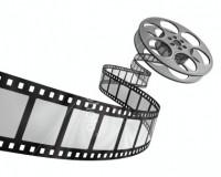 De-plank-misslaan-met-productvideos