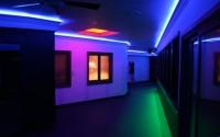 LED-strips-als-koofverlichting