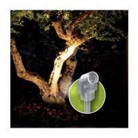 Makkelijke-LED-tuinverlichting