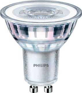 Philips Corepro GU10 LED spot 2,7 watt neutraal wit 4000K
