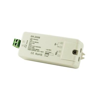 LED Dim Module 0-10V PWM