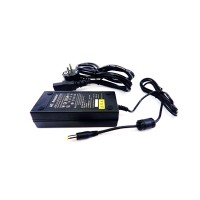 LED Adapter 12V 60W