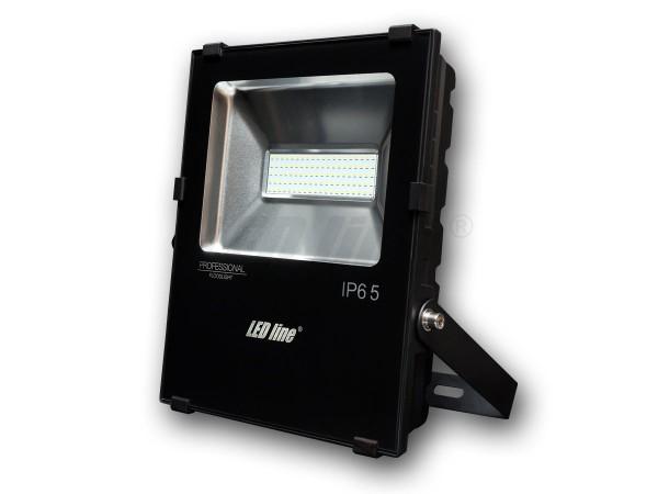 LED Bouwlamp 100 watt 4000K neutraal wit
