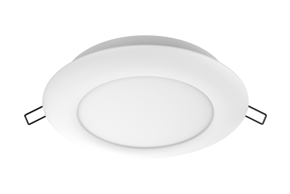 LED-downlighters