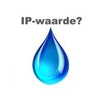 Wat-betekent-de-IP-waarde-van-mijn-LED-lamp