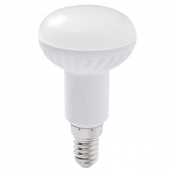 LED spot E14 warm wit 6 watt