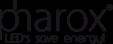 Pharox image