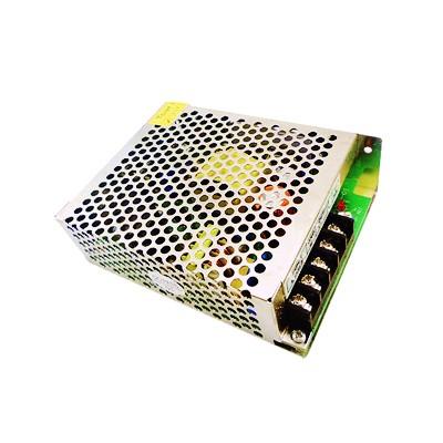 LED-trafo 12V 60W