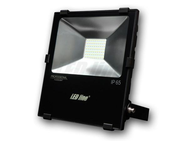 LED Bouwlamp 70 watt 4000K neutraal wit